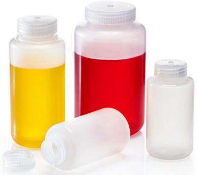 Nalgene™ 聚丙烯共聚物离心瓶