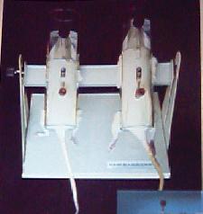 小鼠固定筒架 大鼠固定筒架