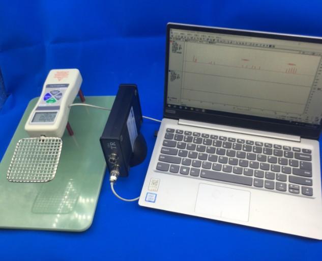 大小鼠抓力测试系统   抓力仪