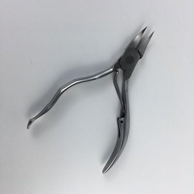 小动物骨剪骨钳