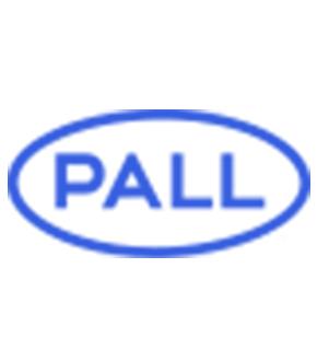 pall Cascada 终端过滤器 Final Filter - Particulate