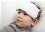 如何选择儿童退热药