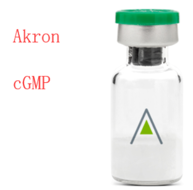 Heparin Sodium Salt, Akron, AK3004