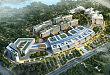 团结、敬业、务实、创新——襄阳市中心医院