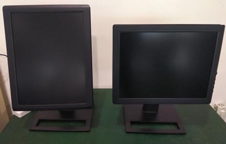 3M医疗诊断显示器--普东医疗厂家