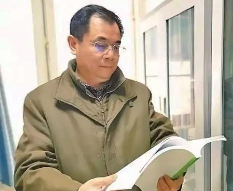 武汉迎来大健康产业发展「黄金期」 专家详解当下武汉的发展优势、问题和对策