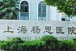 上海杨思医院