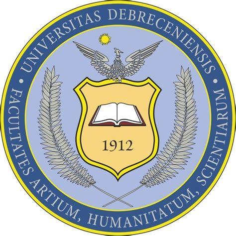 匈牙利医学留学-德布勒森大学