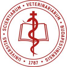 匈牙利医学留学-布达佩斯兽医大学