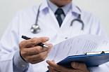 肝脏上皮样血管内皮瘤的典型影像表现解析
