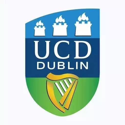 爱尔兰医学留学-都柏林大学