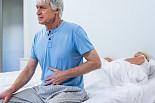 浸润型胃癌的CT诊断