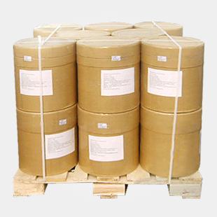 聚维酮碘/ 20年老厂家直销质量保证