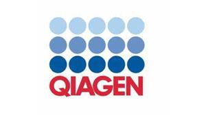 QIAGEN OneStep RT-PCR Kit (25)