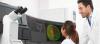 德国徕卡 THUNDER高分辨成像系统