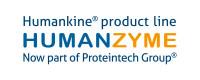 Proteintech · 2019 年春季促销: Humankine®活性蛋白系列专享75折优惠!