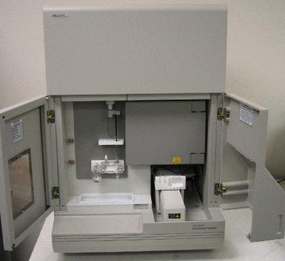 二手 ABI 310 DNA 测序仪