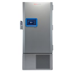 TSX系列超低温冰箱