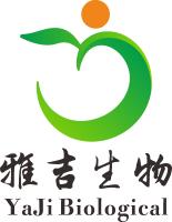 上海雅吉生物科技有限公司