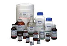 胶原酶Ⅰ型