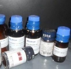 氨苄西林钠/氨苄青霉素钠说明书