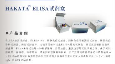 小鼠CYS-C试剂盒/CYS-C  ELISA KIT供应