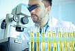 无症状性菌尿诊治 最新的权威指南来啦