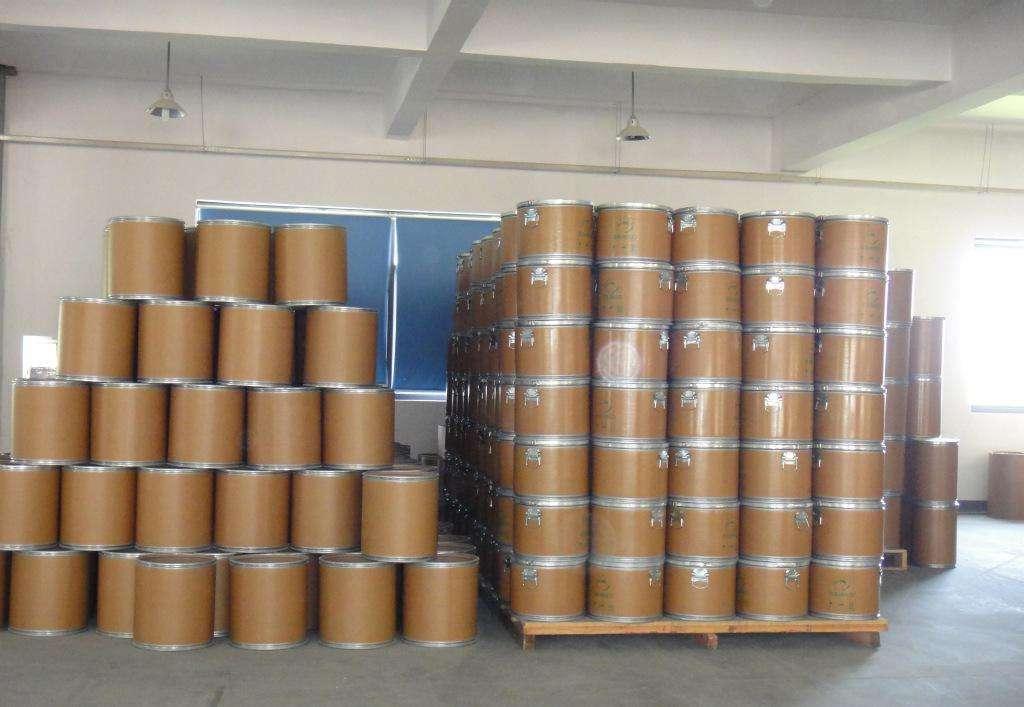 南京聚维酮碘防腐剂专业供应