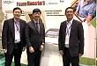 磁量生技、北京神磁创科生物科技 IMR 阿兹海默症血液检测