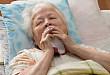 机化性肺炎典型病例一例