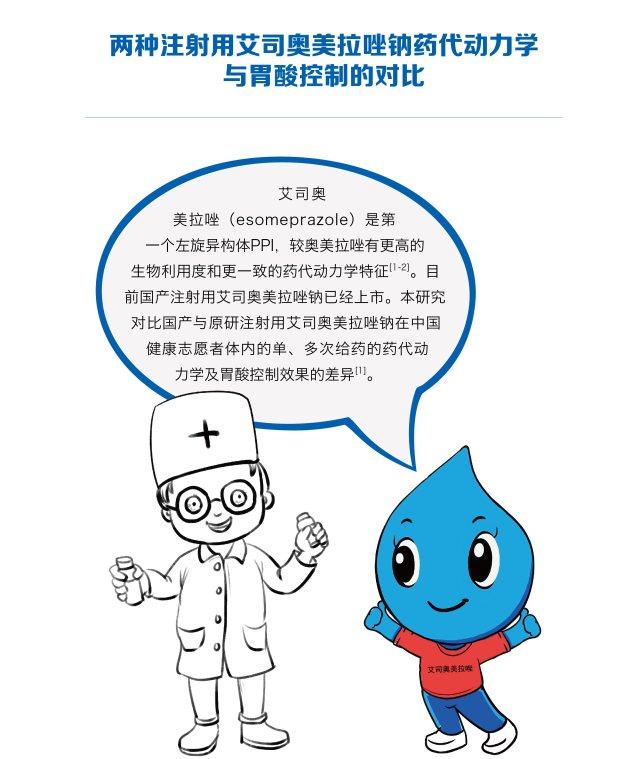 两种注射用艾司奥美拉唑钠药代动力学与胃酸控制的对比-01.jpg