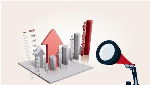 撰写统计分析计划(SAP)