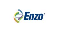 EPAS1 / HIF2A Antibody
