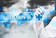 B 族维生素补充剂对首发精神分裂症有效