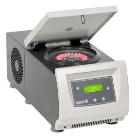 普迈WIGGENS BIOCEN 22微量台式离心机