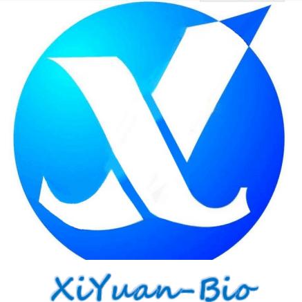 BacMagic™ DNA Kit 1PC X 1KIT/SET