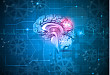 这 5 种脑血管病,90% 的医生没见过 | CCCD 2019