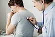 慢阻肺频发,如何防范于未然?