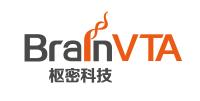 rAAV病毒大规模制备系统/rAAV病毒无血清悬浮培养制备系统/rAAV昆虫杆状病毒系统