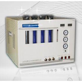 NHA-300氮氫空一體機發生器