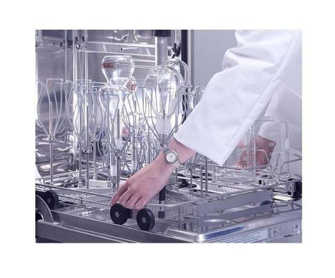 deconex formula1液体强效碱性清洗剂