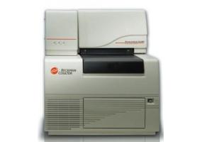 Genomelab GeXP 多功能遗传分析系统