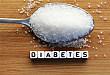 汪朝阳教授:治疗糖尿病视网膜病变,请珍藏羟苯磺酸钙的两个「锦囊」
