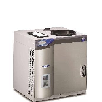 Freezone™6L立式冻干机