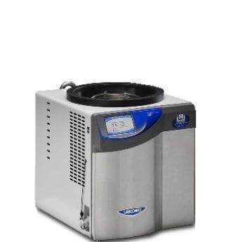 FreeZone™ 2.5L台式冻干机