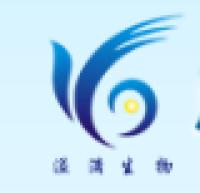 广州市益满生物科技有限公司