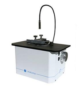 LumaScope 400活细胞实时成像系统
