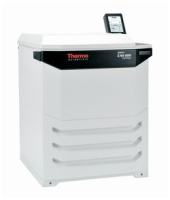 Cryofuge 6000i大容量冷冻离心机