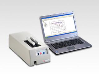 内毒素检测仪Toxinometer ET-6000