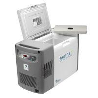便携式超低温冰柜